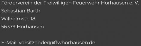 in-ffwf-kd