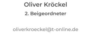 in-gh-kd-olkr
